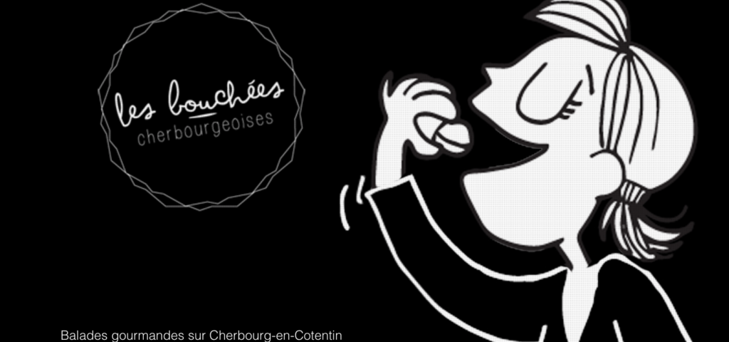 bouchees cherbourgeoises 2019