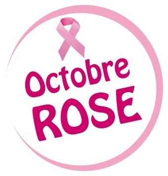 Octobre rose cherbourg 2019