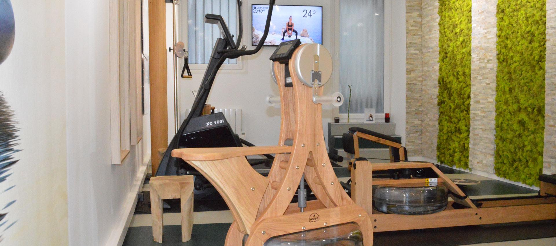 salle-fitness-ambassadeur-hotel-cherbourg